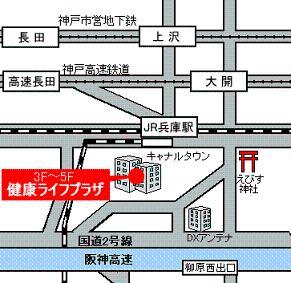 map2-1.jpg