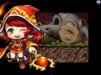 Maple090715_002556.jpg