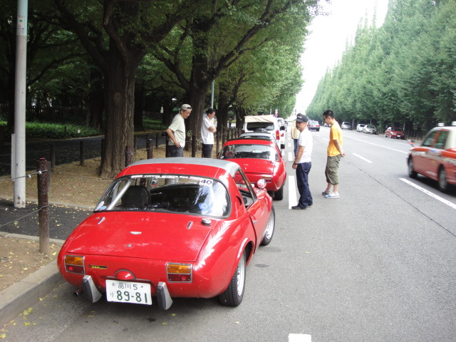 DSC02383.jpg