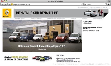 U-renault.jpg