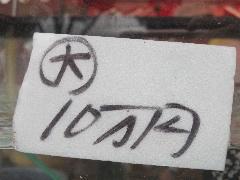 IMG_1482(変換後)-3
