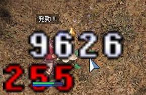 no0002.jpg