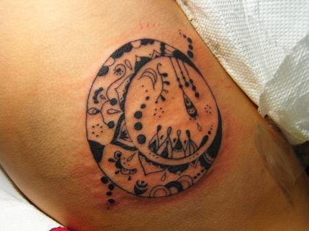 chavo tattoo jdjsfoihfsejf;