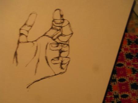 chavo draw jdsfhpeoijfdskjfa;