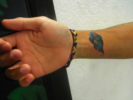 chavo tattoo hdsafeiuwhfdsflytytujjt