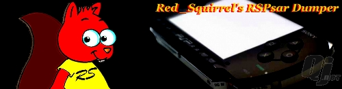 15979_psp-homebrew-download-red-squirrel-rs-psar-dumper.jpg