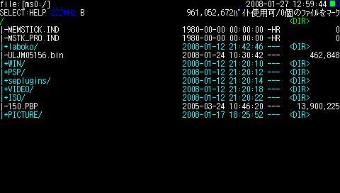 screen156.jpg