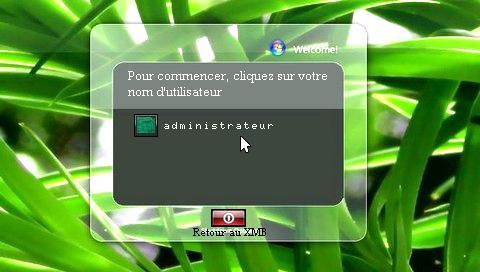 screen29368612.jpg