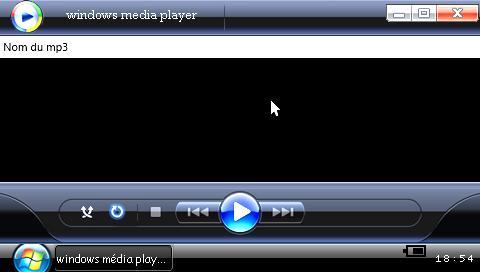 screen43899.jpg