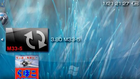 snap0032.jpg