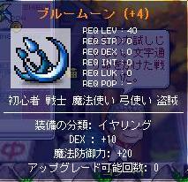 DEX10buru-mu-nnnokannsei.jpg