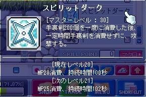 tuiniSD30seikou-2.jpg