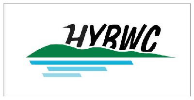 20080921b  HYBWC_logo