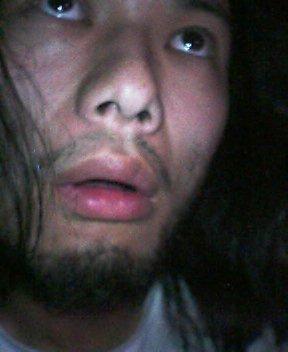 2005-0729-0308.jpg