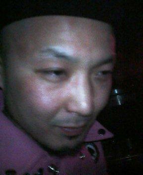 2005-1213-0359.jpg