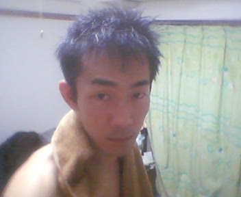 200511270638.jpg