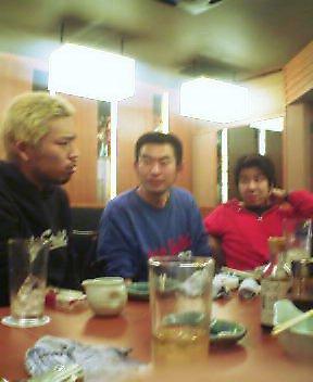 2006-0222-0427.jpg