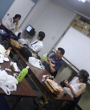 2006-0427-0021.jpg