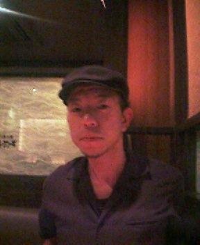 2006-0614-2209.jpg
