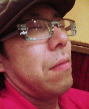2006-0621-0620.jpg
