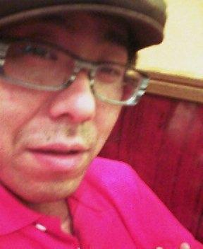2006-0621-0621.jpg