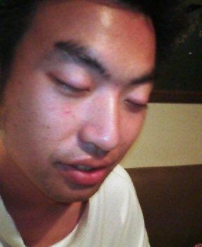 2006-0822-0413.jpg