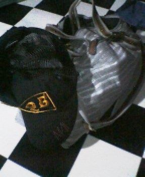 2006-0914-0136.jpg