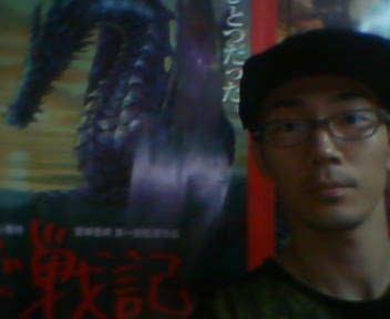 200608201620.jpg
