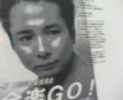 200608281210.jpg