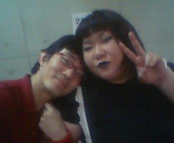 200612251949.jpg