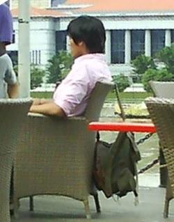 シンガポースカイ0914 (6)