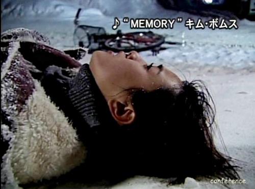 memoryMV (31)