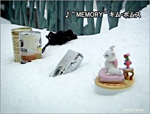 memoryMV (38)