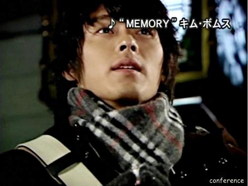 memoryMV (40)