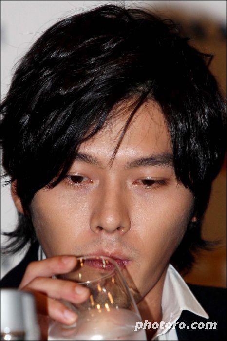 20081009釜山 (9)