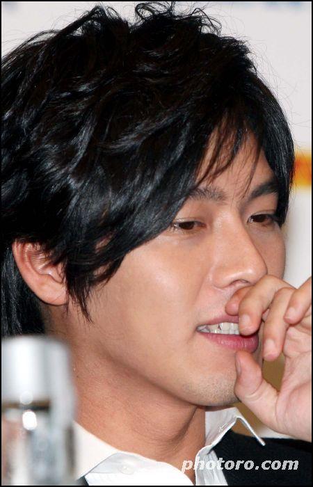 20081009釜山 (11)