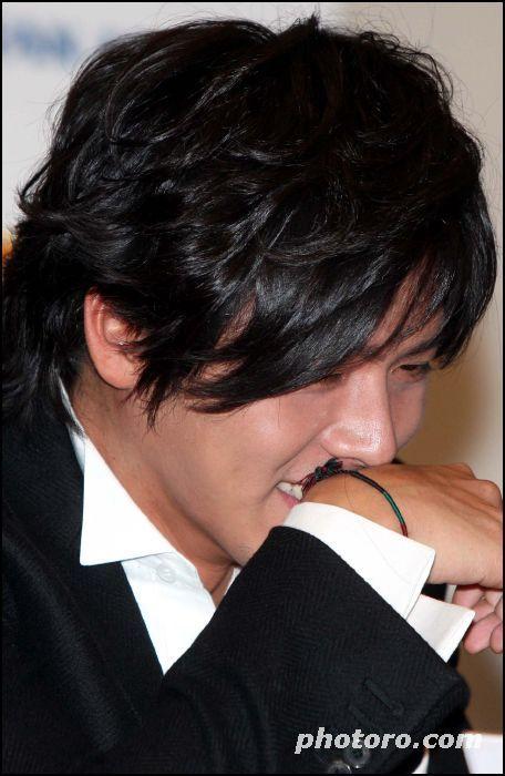 20081009釜山 (15)