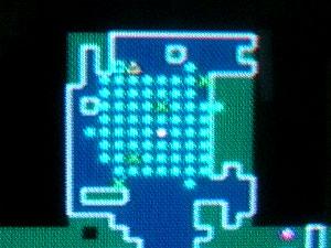 game0001.jpg