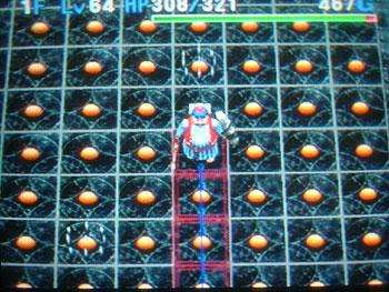 game0002.jpg