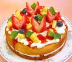 cake.jpeg