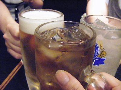 2008_08120203.jpg