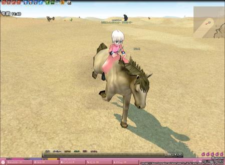 mabinogi_2007_09_04_002.jpg