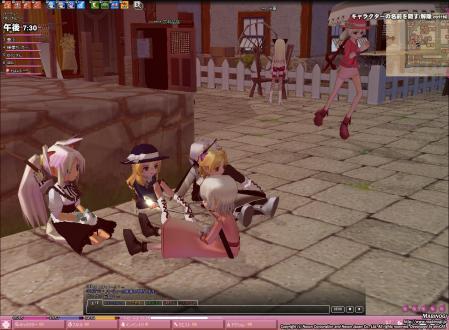 mabinogi_2007_09_04_005.jpg