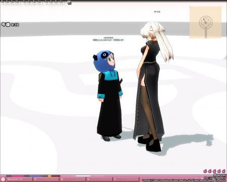 mabinogi_2007_09_12_012.jpg