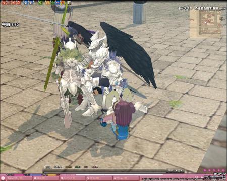 mabinogi_2007_09_13_001.jpg