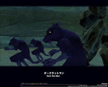 mabinogi_2007_09_17_010.jpg