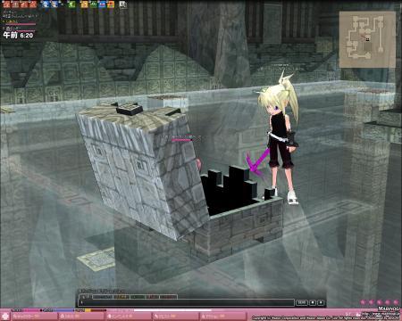 mabinogi_2007_09_18_016.jpg