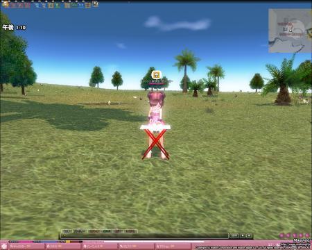 mabinogi_2007_09_20_0007.jpg