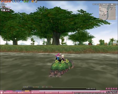 mabinogi_2007_09_20_011.jpg