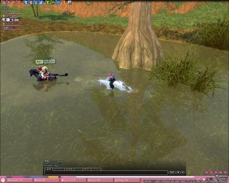 mabinogi_2007_09_20_016.jpg
